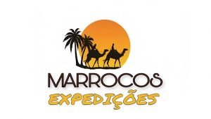 marrocos expedicoes